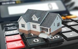 压力测试 - 2021年六月份新贷款压力测试解析