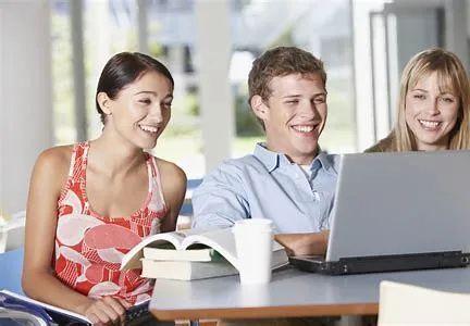 加拿大留学 - 来加拿大留学,你准备好了吗?